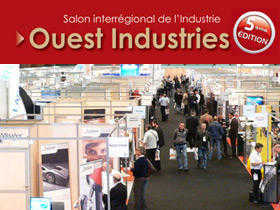 FDI SALON 2015